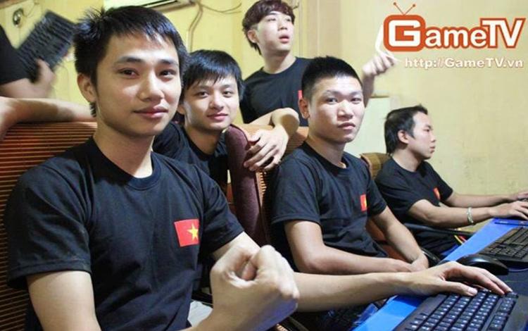 Bản tin AoE ngày 29/11: Tiểu Bạch Long trở lại, Thái Bình liệu có quay lại đường đua?