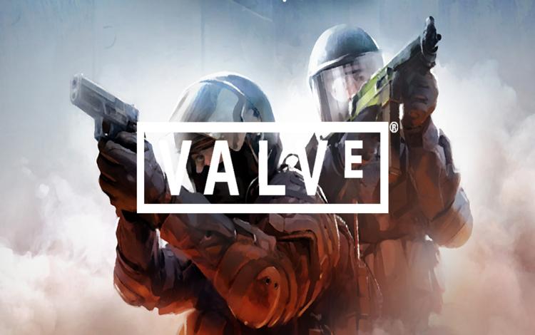 Valve yêu cầu các đội CS:GO buộc phải công khai các đối tác nếu muốn tham dự Major