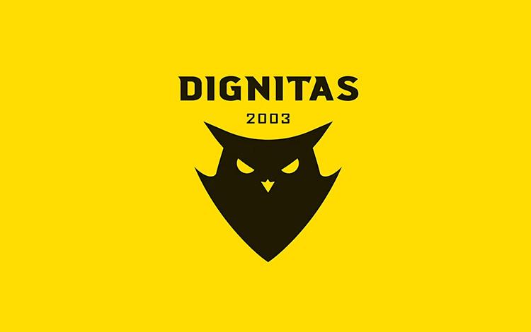 CHÍNH THỨC: Dignitas Academy chiêu mộ Akaadian và Damonte