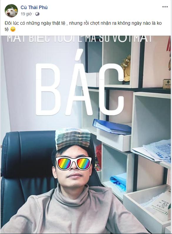 Game - thu - Cam - Quyt - tron - cach - trai - long - bang - style - Mat - Biec