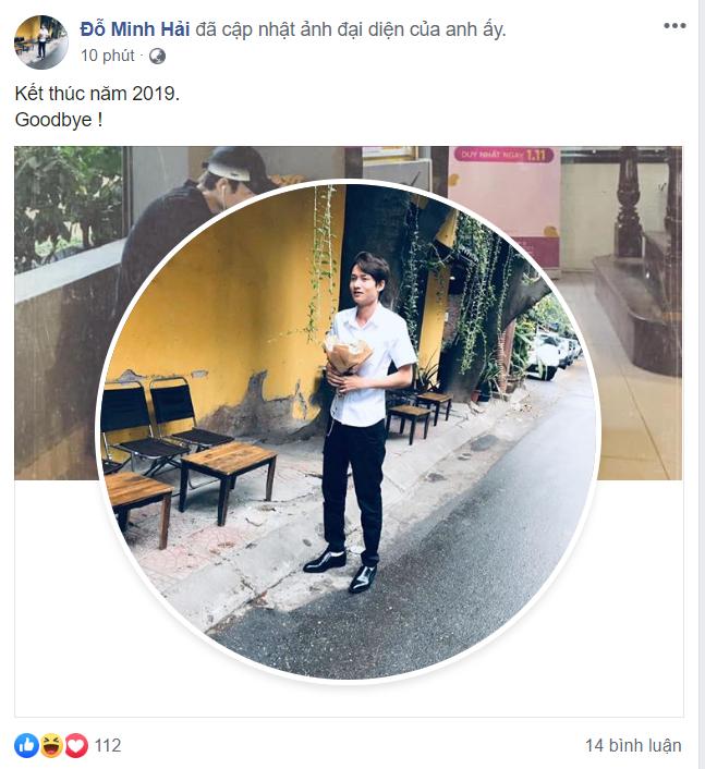 VaneLove - ket - thuc - nam - 2019 - bang - mot - buc - anh - sieu - banh