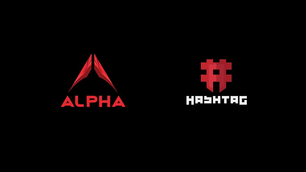 Alpha x Hashtag - Thần đồng Dota 2 Đông Nam Á và những tháng ngày lận đận kéo dài