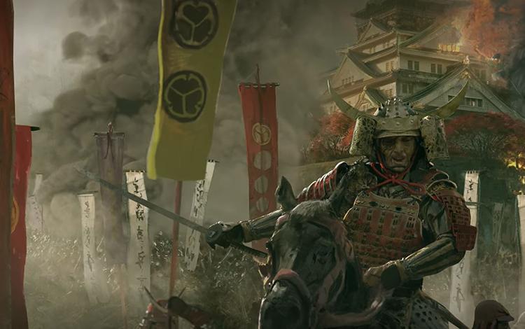 Age of Empires 4 sẽ giảm thiểu hình ảnh bạo lực trong game