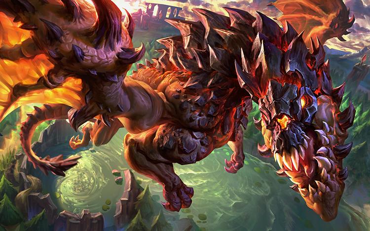 Riot Games đã biến hóa Liên Minh Huyền Thoại ra sao trong 10 năm qua?