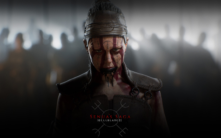 Hellblade 2 sẽ không chỉ phát hành trên nền tảng Xbox Series X