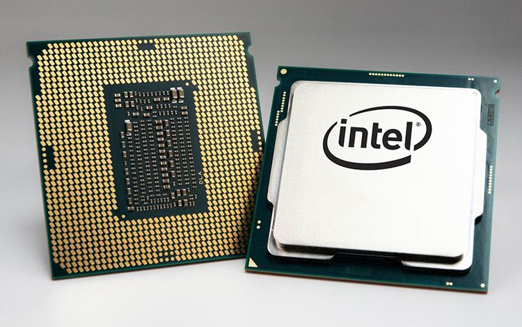 Những chiếc tản nhiệt cũ vẫn tương thích với dòng Mainboard mới của Intel