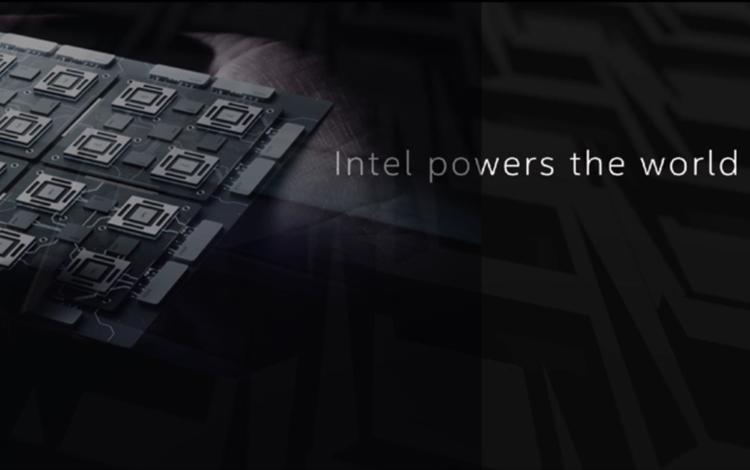 Intel thiết kế bộ vi xử lý theo hướng tiếp cận module tích hợp