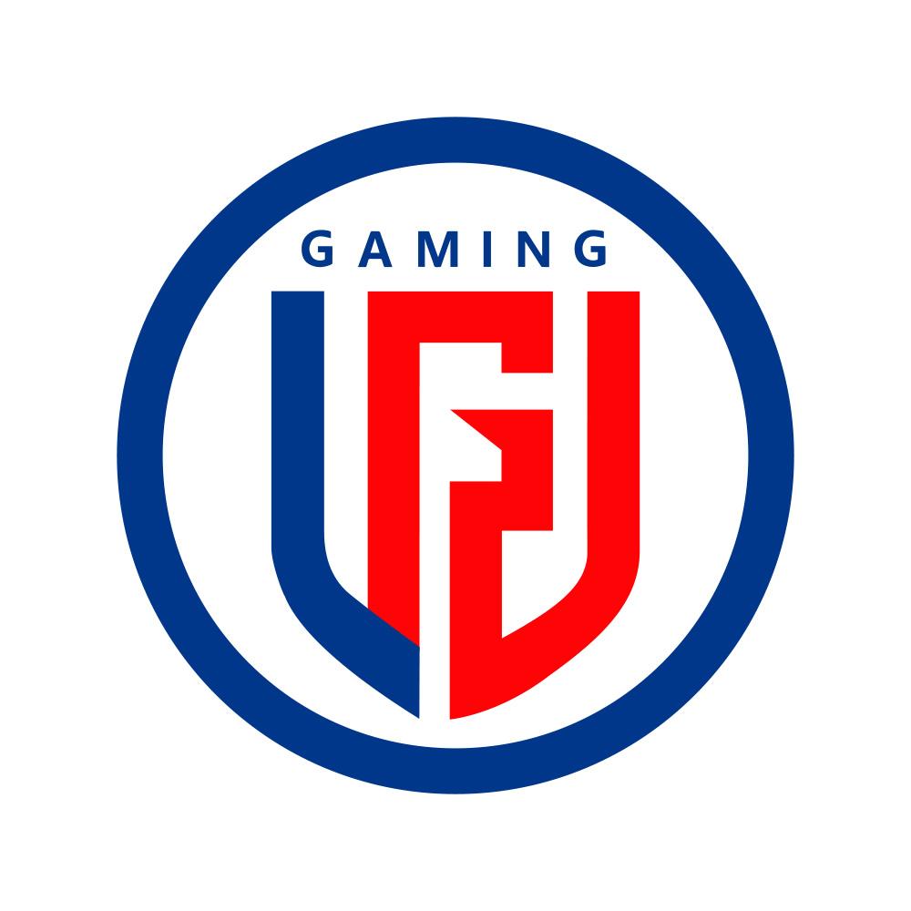 """LGD new logo - Các tổ chức eSports """"thay màu áo"""" trước ngày bước vào thập kỉ mới"""