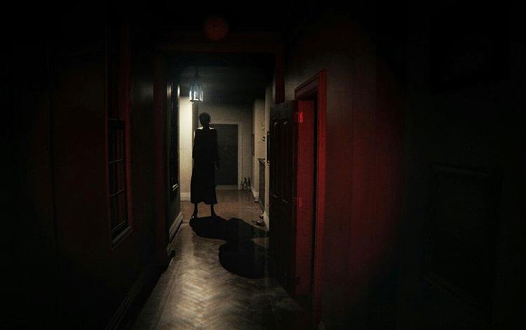 """Hideo Kojima quay trở lại thể loại kinh dị với phong cách """"Ma Thái"""""""