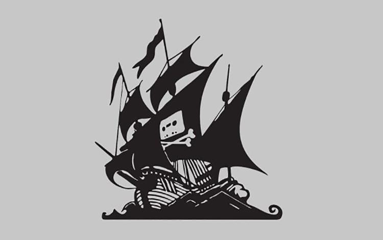 The Pirate Bay tấn công các nền tảng xem phim trực tuyến