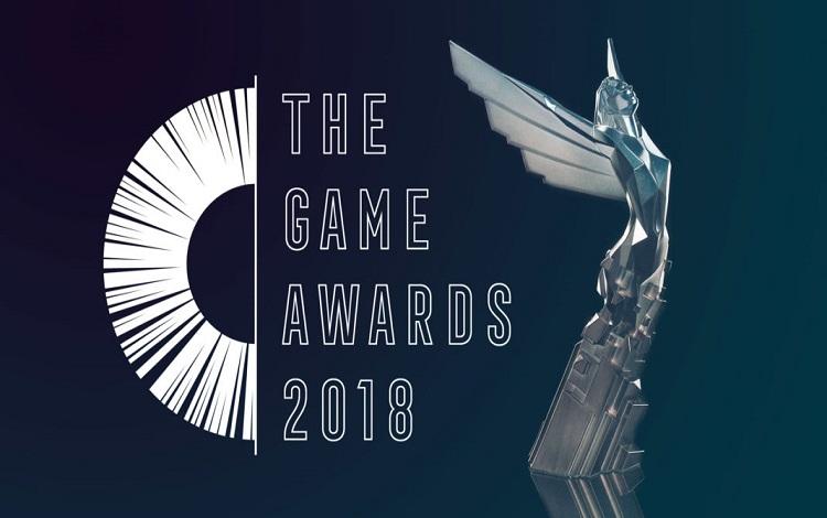 Nguyên nhân của sự ra đời giải thưởng The Game Awards