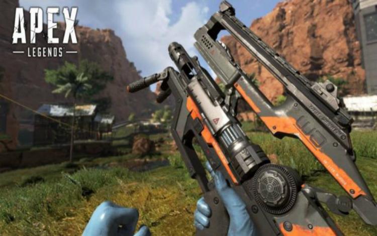 Leak Apex Legends tiết lộ 3 hop-up mới sắp được giới thiệu trong game