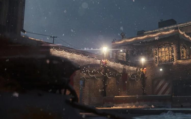 2 điểm quan trọng trong Modern Warfare mà Hitch muốn Infinity Ward thay đổi