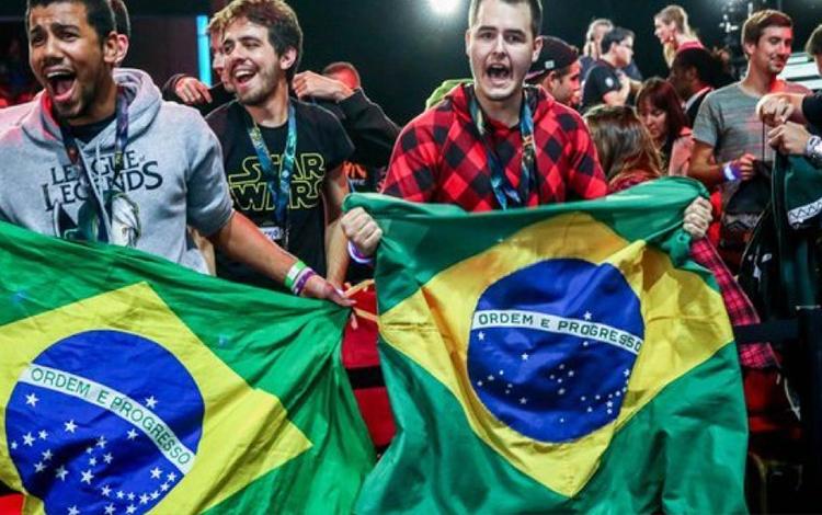 ESL sẽ là host của Major CS:GO đầu tiên trong năm 2020 tại Rio de Janero, Brazil
