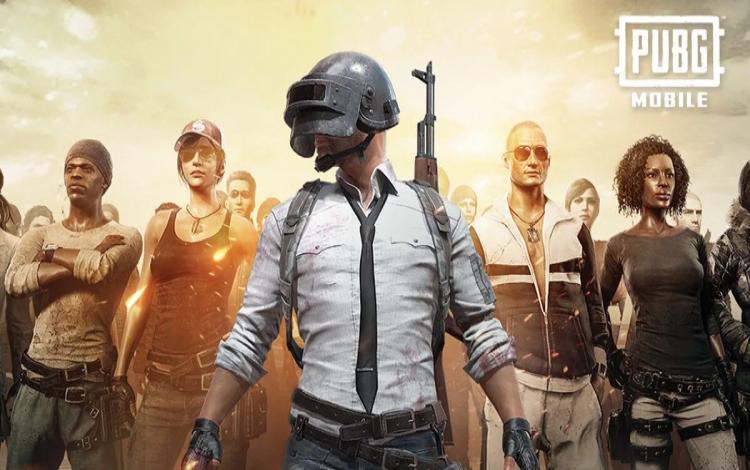 PUBG Mobile: Người chơi sẽ sớm được trải nghiệm đồ họa mới cực kì mạnh mẽ