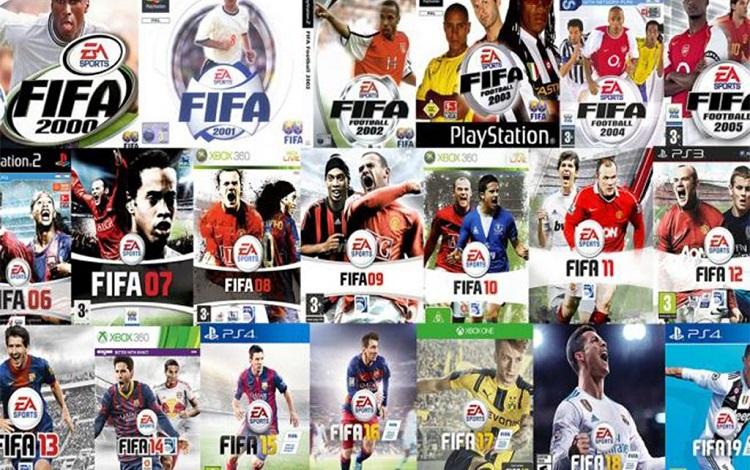 """Phát hiện ra """"Fan Trung Lập"""" cổ vũ mọi đội bóng trong FIFA 20"""