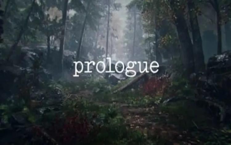 """3 điều người chơi muốn có ở """"Prologue"""""""