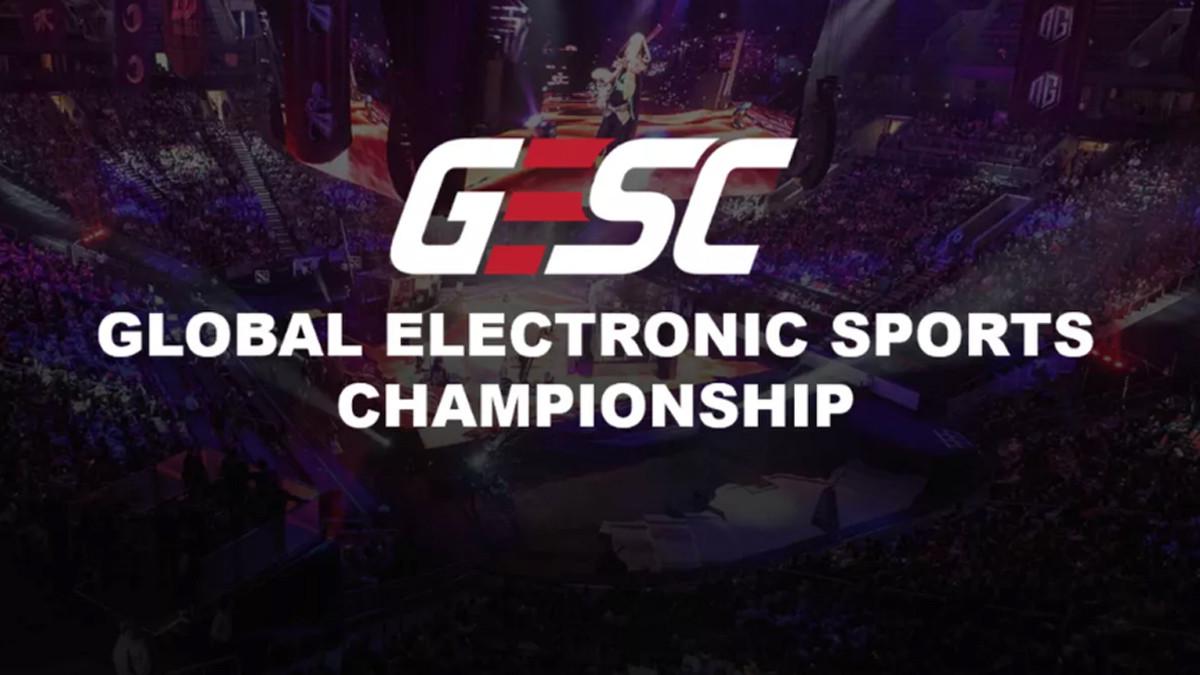 gesc - Valve khởi kiện tổ chức eSports Singapore bởi cáo buộc nợ 750.000$