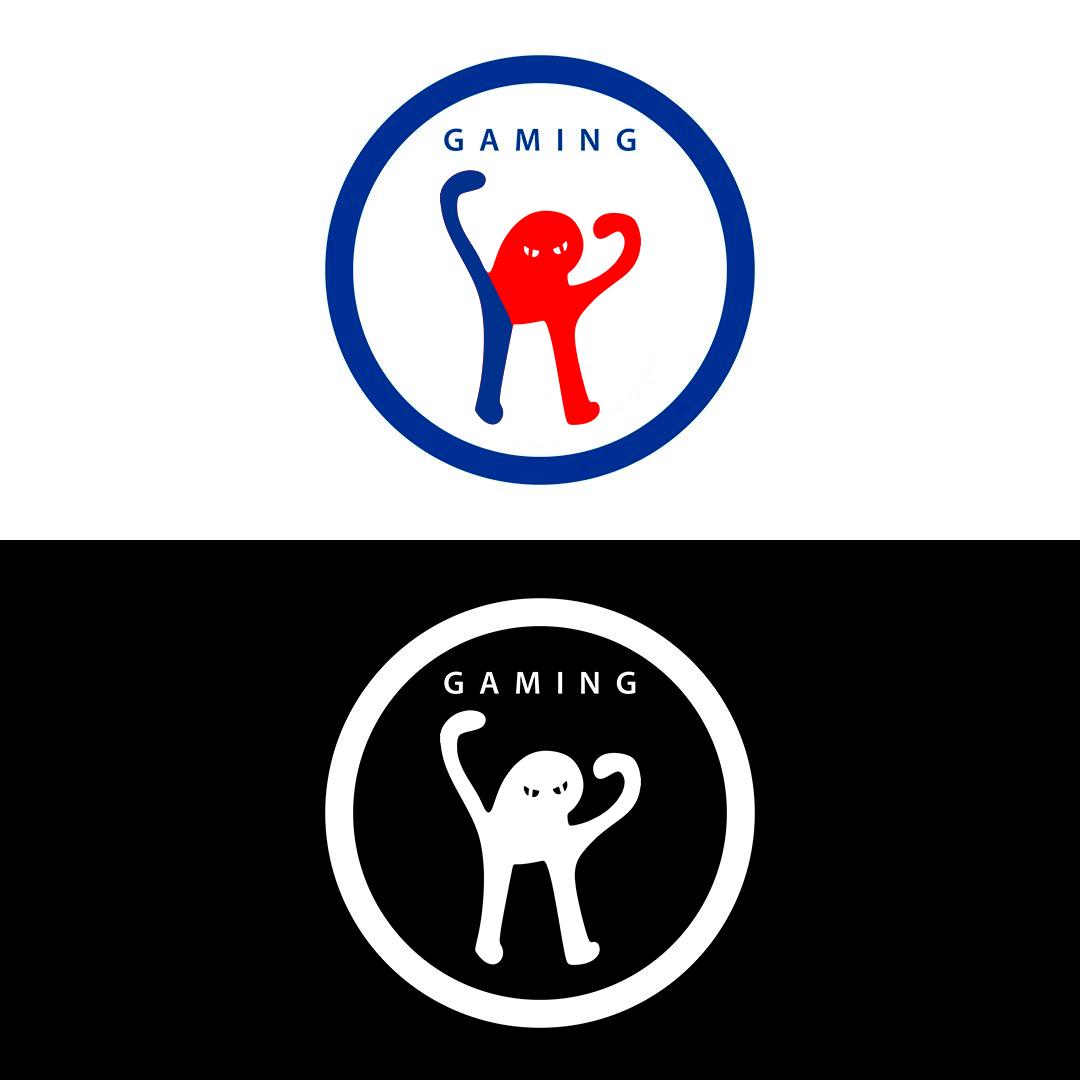 """lgd gaming meme logo - Các tổ chức eSports """"thay màu áo"""" trước ngày bước vào thập kỉ mới"""