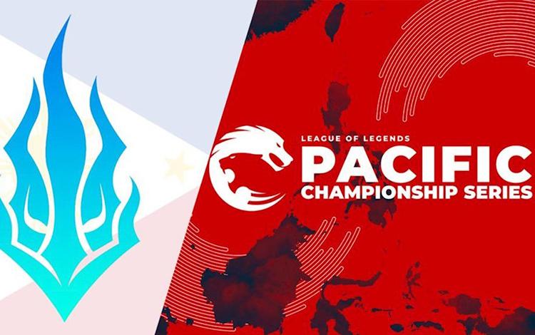 CHÍNH THỨC: Riot Games chốt sổ các đội tuyển tham dự PCS Xuân 2020