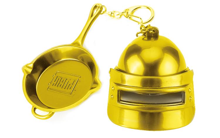 Giải đấu PUBG Mobile Star Challenge 2019 chiếc mũ vàng sẽ thuộc về ai.