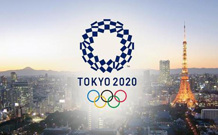 Cơ hội nào cho eSports xuất hiện tại Thế vận hội 2020?