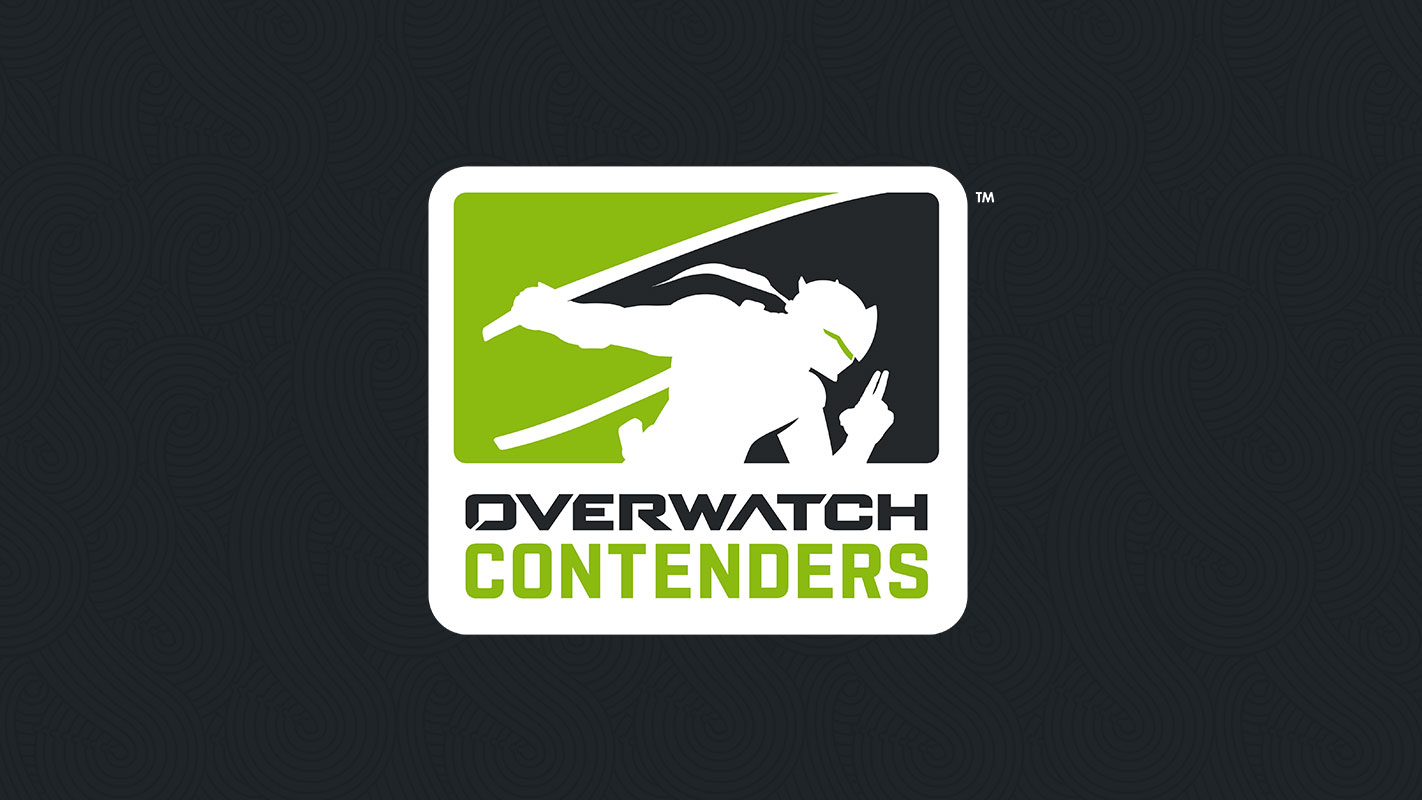 Sẽ có những thay đổi nào trong mùa giải Overwatch Contenters 2020?