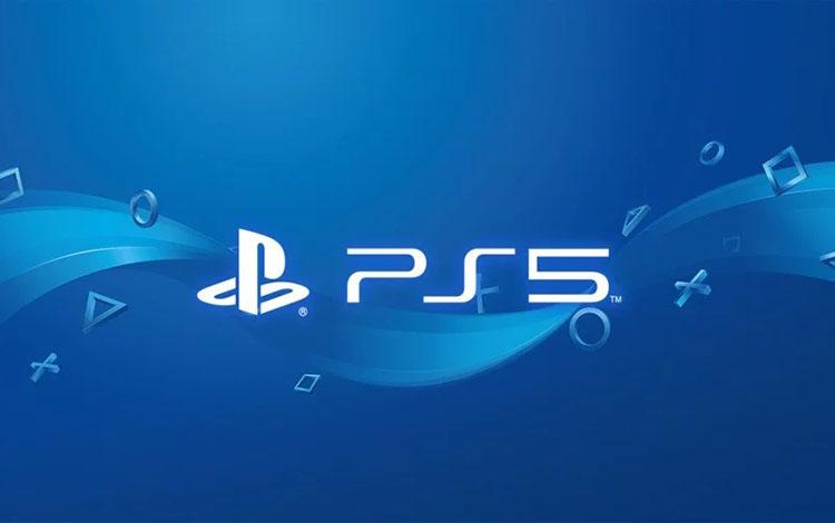 PlayStation 5 sẽ tạo bước ngoặt lớn cho các nhà phát triển game