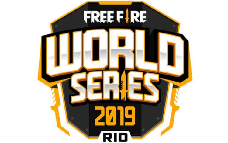 free fire thế giới