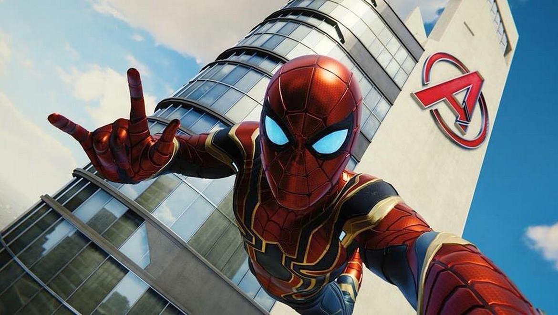 Marvel's Spider-Man 2: Những phỏng đoán về ngày ra mắt
