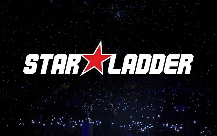 Drama: StarLadder vướng scandal quỵt tiền lương?