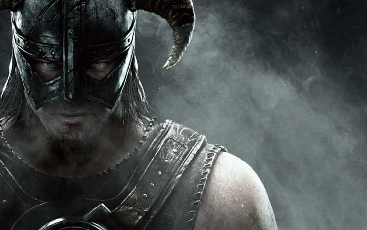 The Elder Scrolls Online chính thức mở rộng tới Skyrim