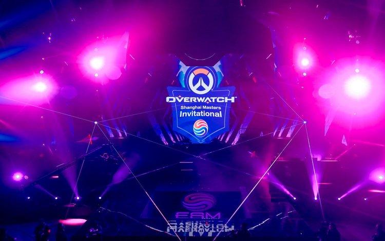Shanghai Dragons giành chức vô địch giải đấu giành cho các đội Overwatch League tại Trung Quốc