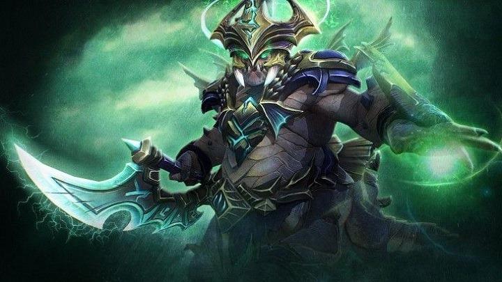 """underlord 1 - Những Hero """"lực"""" nhất meta hiện tại dành cho các main Offlaner"""