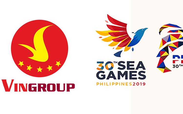 eSports Việt Nam đón nhận phần quà đến từ Vingroup sau thành công tại SEA Games 30