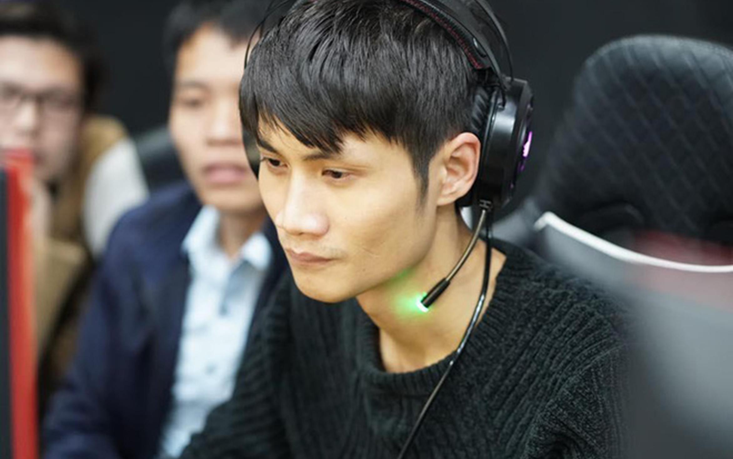 Hot: Rộ lên tin đồn game thủ Hồng Anh quay trở lại thi đấu?