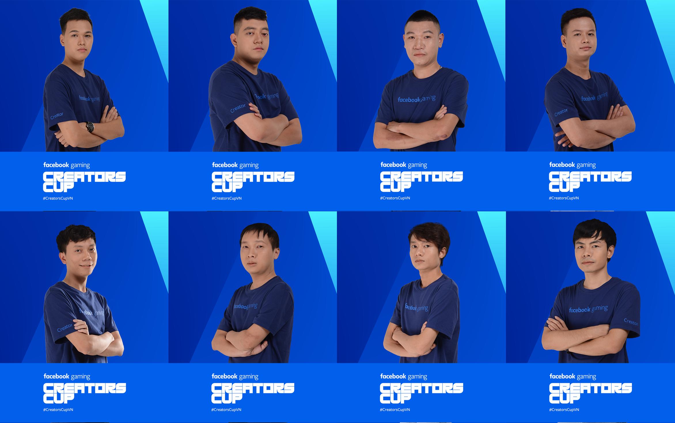 Siêu kinh điển: 2 kèo đấu Showmatch tổng kết giải đấu AoE Facebook Gaming Creators Cup 2019