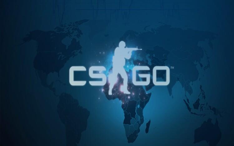 CS:GO tháng cuối năm 2019 tiếp tục đạt đỉnh về lượng người chơi
