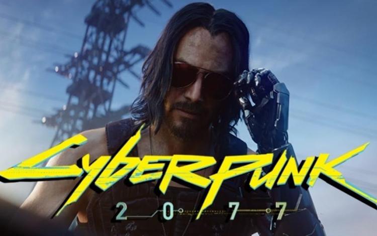 Cyberpunk 2077 cần thêm 5 tháng để hoàn thành