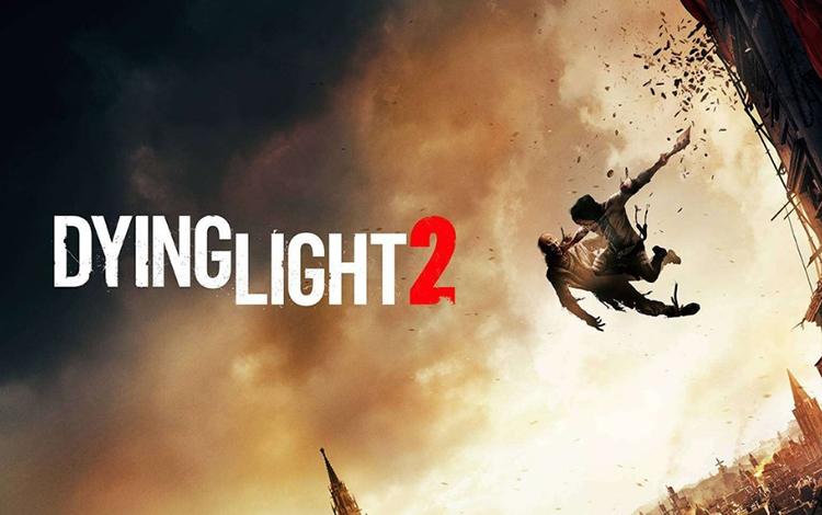Dying Light 2 nhận lệnh trì hoãn vô thời hạn