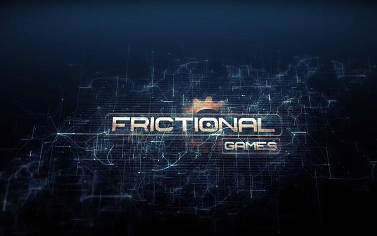 Frictional Games chuẩn bị giới thiệu tựa game mới sau 4 năm?