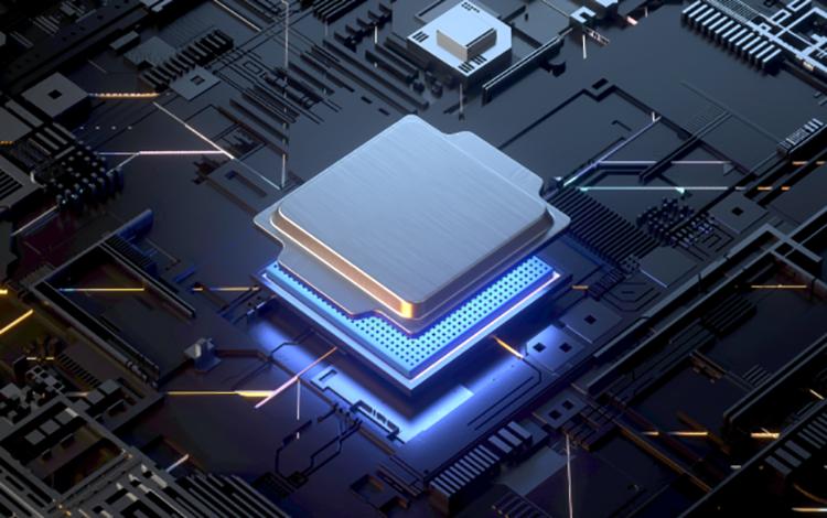 Intel và bài toán hạn mức TPD của CPU Comet Lake-S 10 nhân