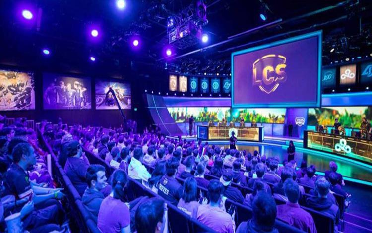 """Quyết tâm cải tổ hệ thống LCS trong năm 2020: Riot Games """"cứu rỗi"""" Bắc Mỹ"""