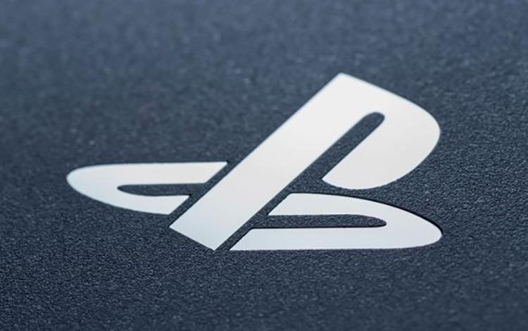 Sony bỏ qua sự kiện E3 lần thứ 2 liên tiếp