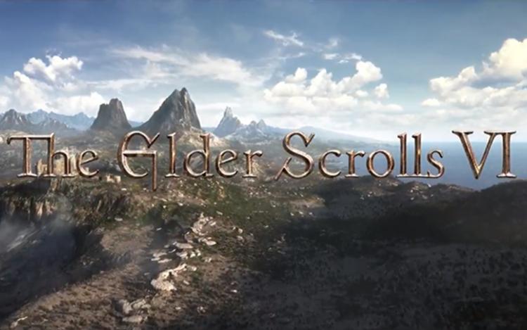 Tương lai nào cho dòng game The Elder Scrolls?