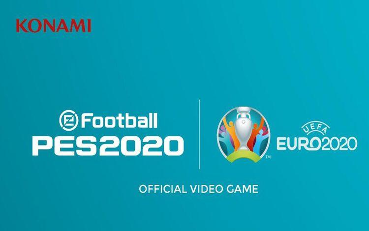 Những điều bạn cần biết về UEFA eEURO 2020 - giải đấu PES hấp dẫn nhất năm nay