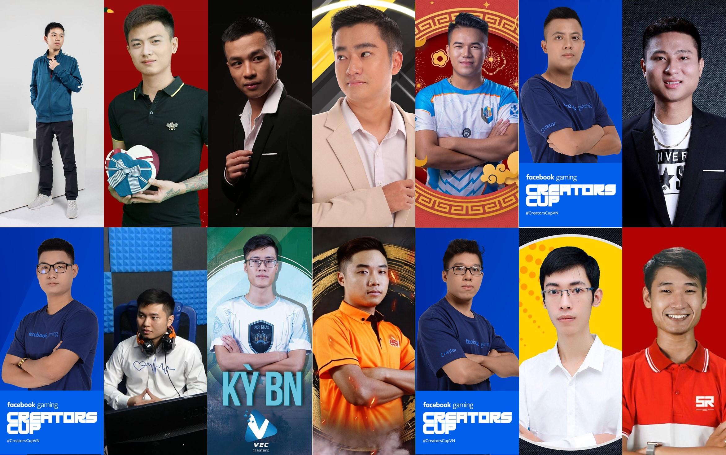 Bình chọn game thủ trẻ xuất sắc nhất của AoE Việt Nam năm 2019