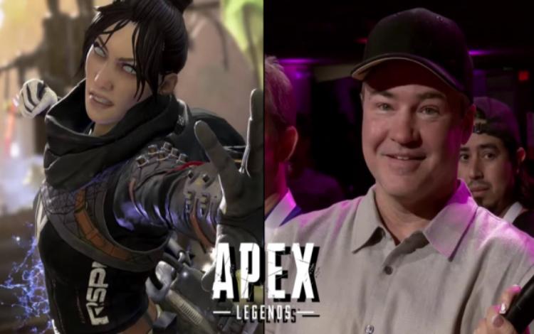 CEO của Respawn chia sẻ lý do tại sao Apex Legends sẽ không đi theo hướng của Fortnite
