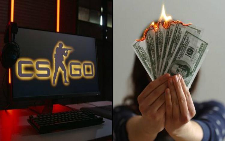 Cloud9 gây sốc khi tiết lộ số tiền họ chịu lỗ mỗi năm để duy trì đội tuyển CS:GO