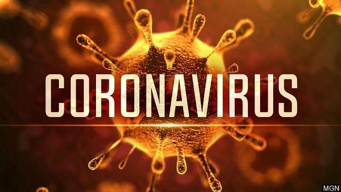 corona virus - Game thủ Dota 2 Trung Quốc không thể về nhà ăn Tết bởi virus Corona
